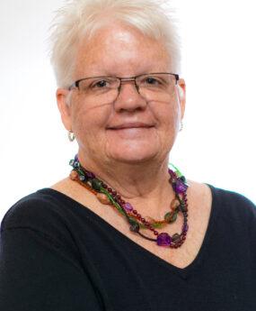 Dina Nielsen