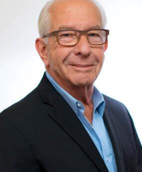Jeffrey Grosky