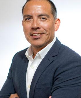 Jose A. Wenzel