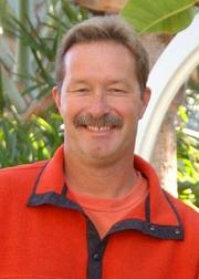 Bob Elkins