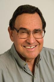 Walter Schmida